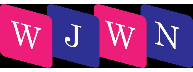 ワシントン・ジャパニーズ・ウィメンズ・ネットワーク - WJWN(Washington Japanese Women's Network)
