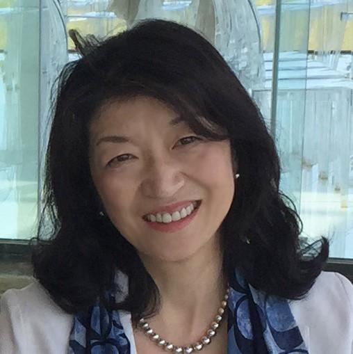 Chiyo Kobayashi