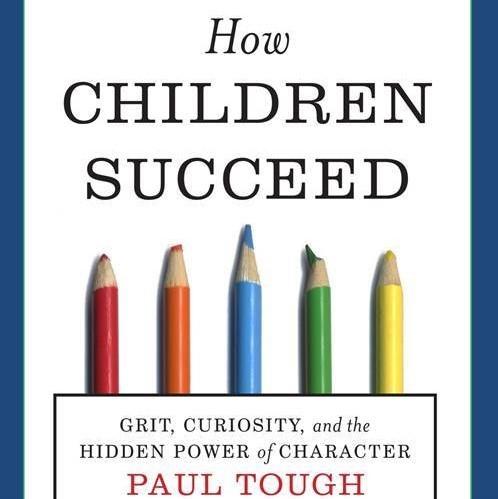 成功する子 失敗する子――何が「その後の人生」を決めるのか ポール・タフ(著)