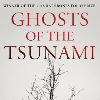 """Ghosts of the Tsunami"" by Richard Lloyd Parry"