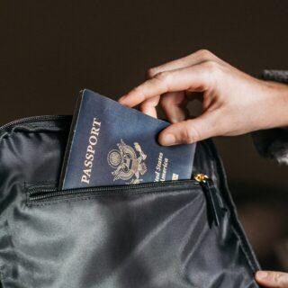 私の米国市民権取得体験談